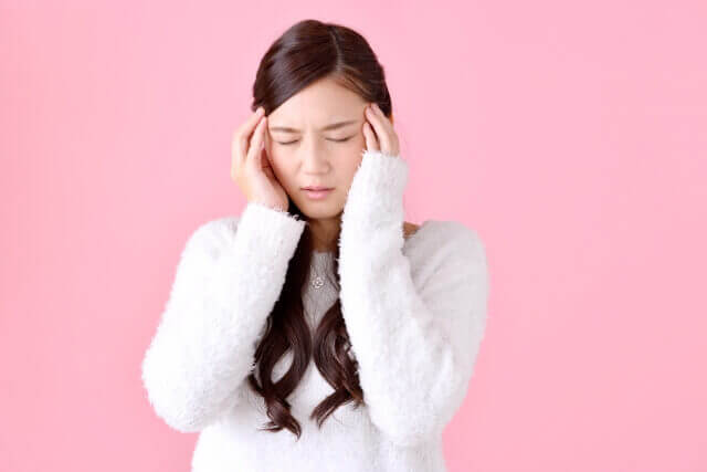 札幌頭痛整体治療院イメージ画像