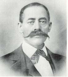 ハーヴェイ・リラード